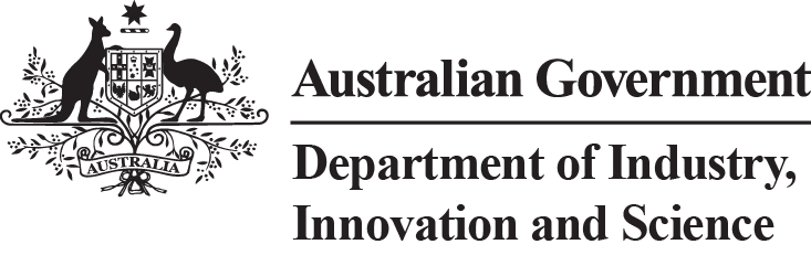 Accelerating Commercialisation Grant Recipient (2016)