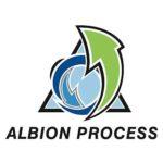 AlbionProcess_logo_rgb