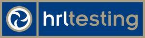 hrltesting logo