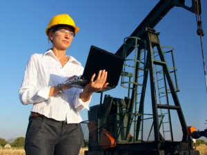 The Need For Innovation in the Mining Industry