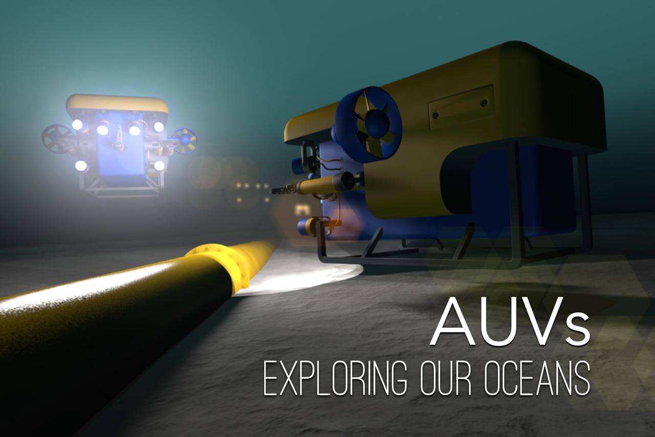 underwater-robots