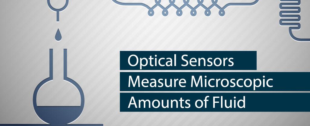 optical-fluids