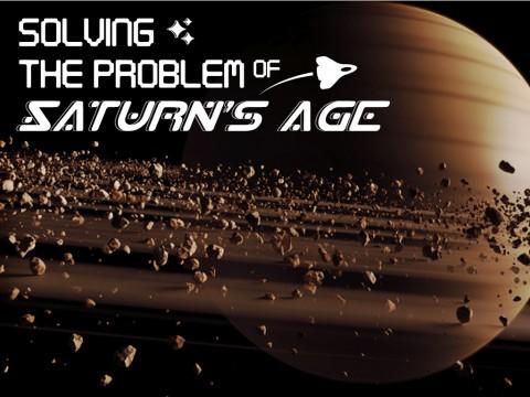 saturn-age-header-image