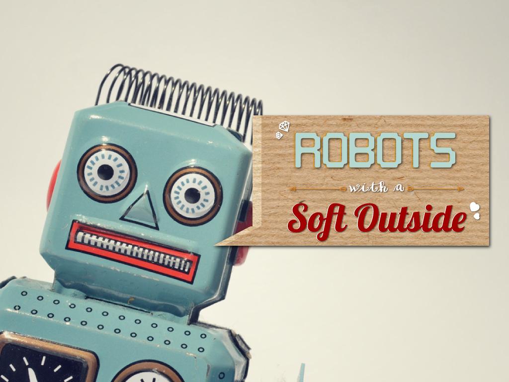 soft-robots-header-02-image