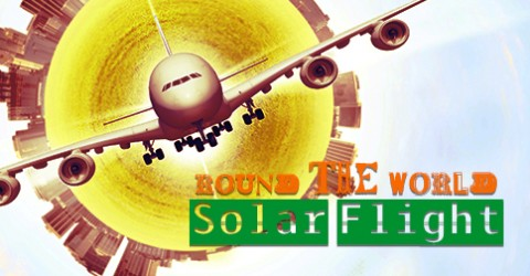 solar-plane-fb-image