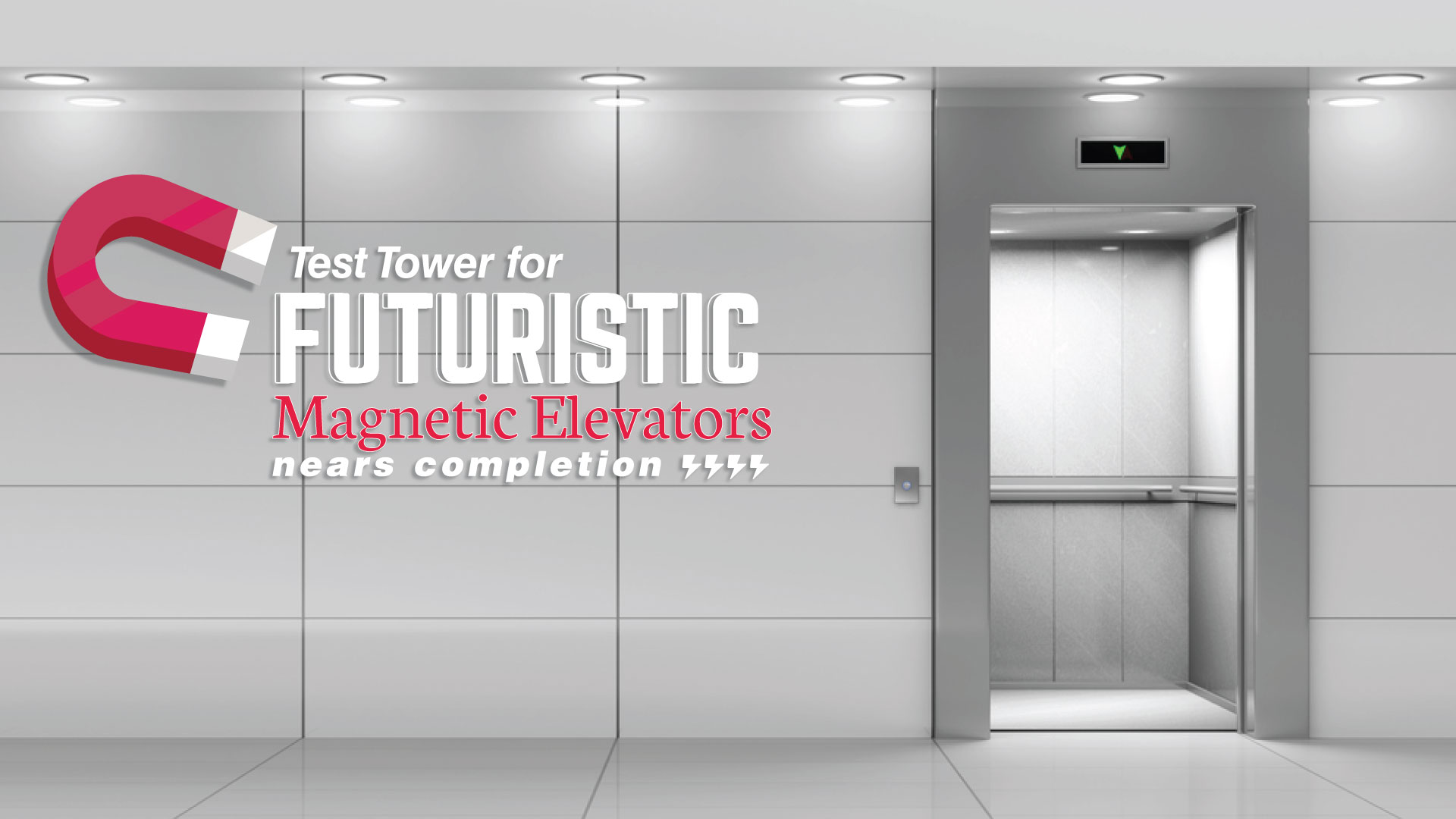 Magnetic-Elevators-Header