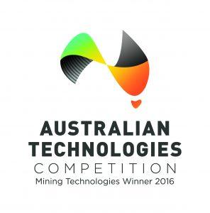 20161104-mining-technolgies-winner