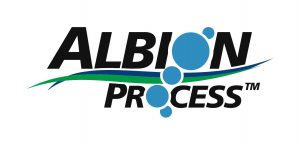 albion-process