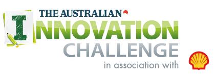 Australian Innovation Challenge - Finalist (2015)