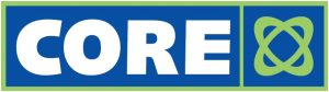 core-logo-3