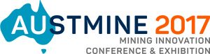 AUSTMINE CONF 2017 LOGO-Outlined