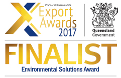 Premier of QLD's Export Award Finalists Announced