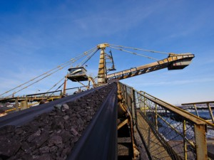 Declining Iron Ore Prices – And How It Impacts Australian Companies