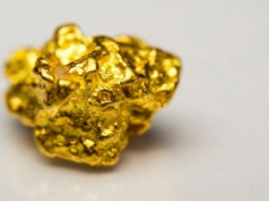 The Metallurgy of Cyanide Gold Leaching – An Introduction