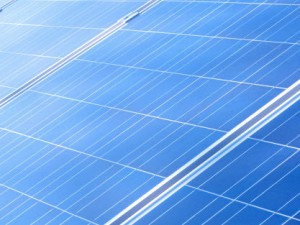Solar Power for Remote Mining Projects