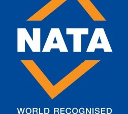 Core's Laboratory Receives NATA Accreditation