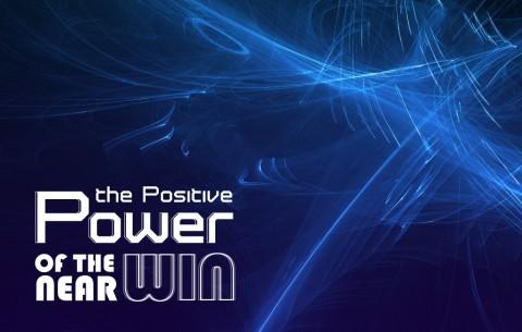 power-near-win-header-image