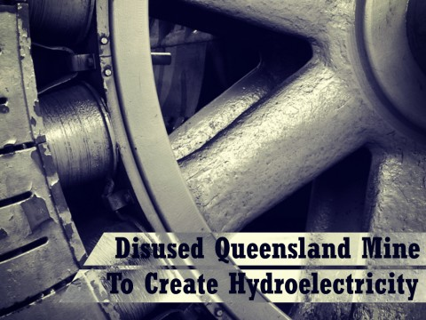 qld-mining-hydro-header-image