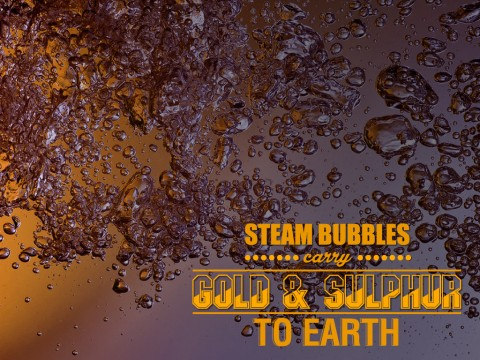 steam-bubbles-iron-header-image