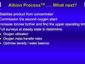 MetPlant Presentation21
