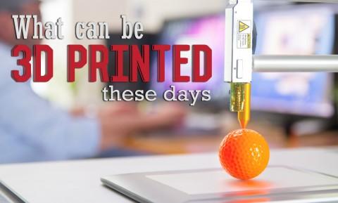 3d-printing-header