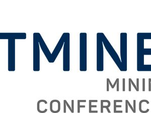 Austmine 2017 Awards Finalists Announced!