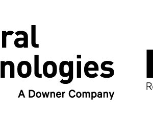 Mineral Technologies forms strategic partnership with Core Resources