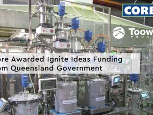 Fast-tracked Development Program Continues